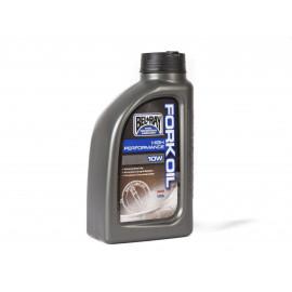 Damper oil