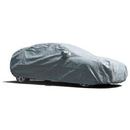 Car Cover For Porsche Tuning Internal And