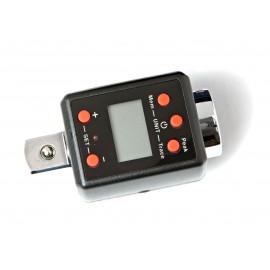 Torque adapter