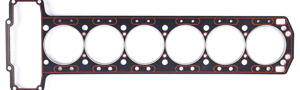 Engine gaskets 4.2
