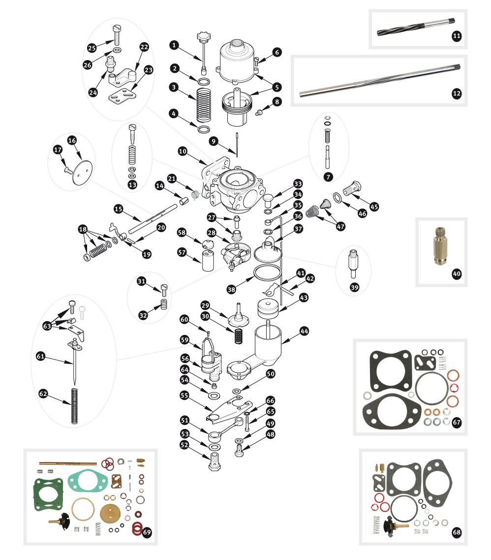 Wiring Diagram For Farmall 656 Tractor And Engine Ih 706 Ford 8n Governor As Well H Pto Together With Hydraulic