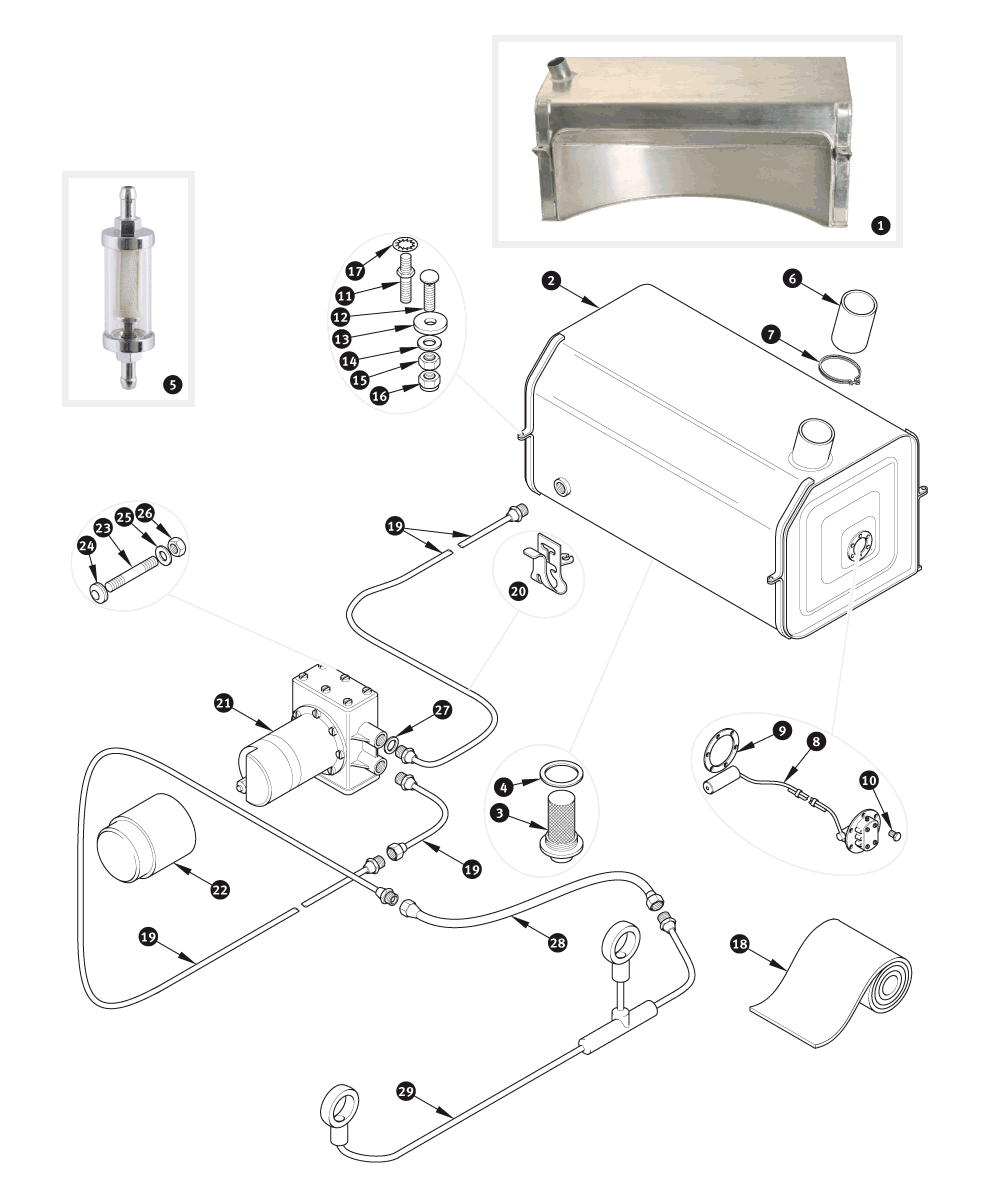 fiat 500 interior fuse box diagram