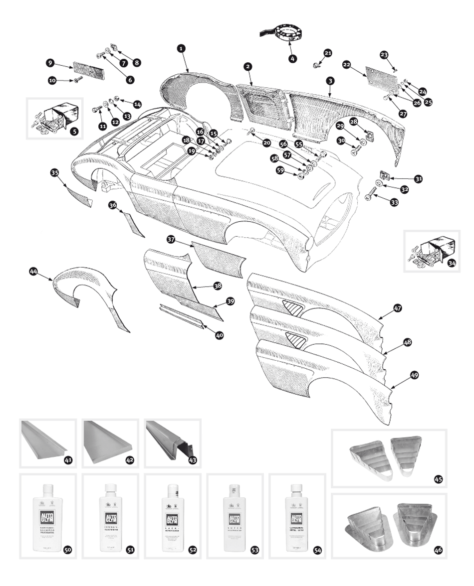 98 ford club wagon fuse box diagram ford e350 fuse box
