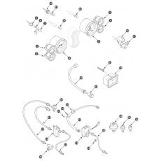 Instruments – Series II