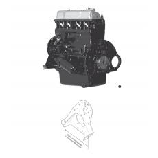 Exchange engines