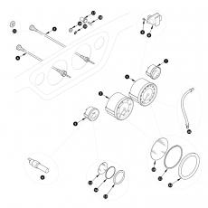 Instruments - MK3