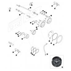 Instruments - MK4