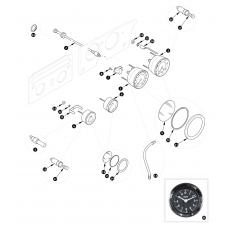 Instruments - 1500