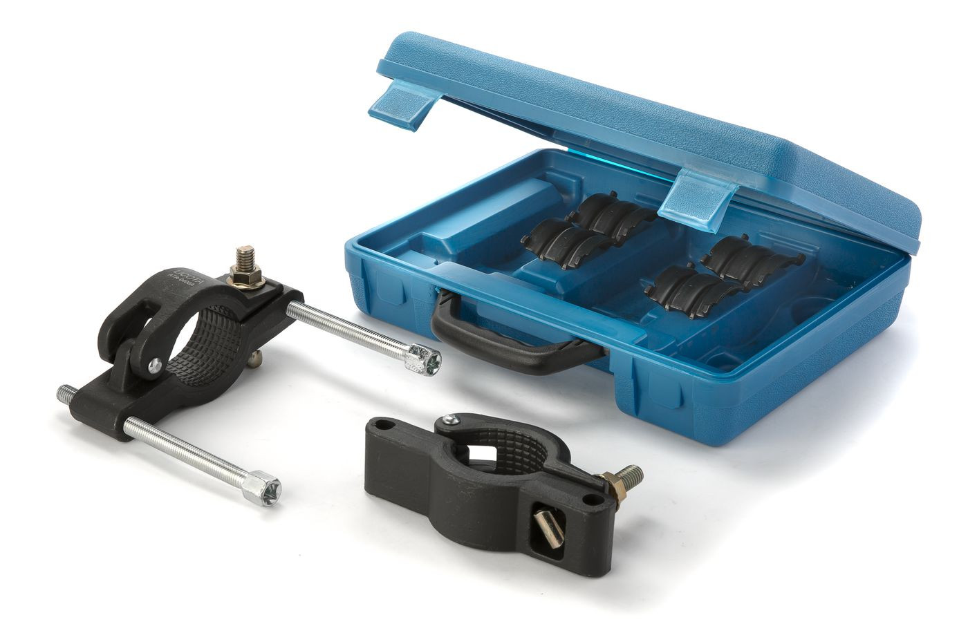 Separation tool