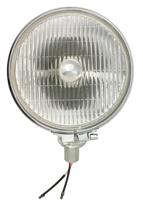 Austin Healey Fog lamp