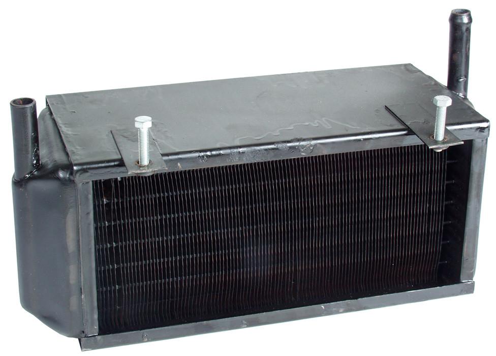 Austin Healey Heater matrix