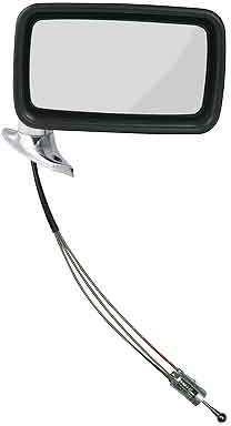 Jaguar Door mirror