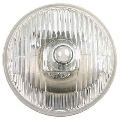 MG Lamp lens