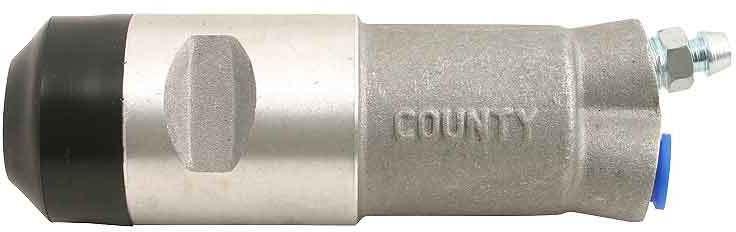 Triumph Clutch slave cylinder