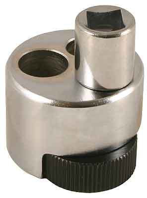 Stud extractor