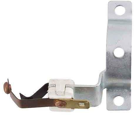 MG Retaining clip