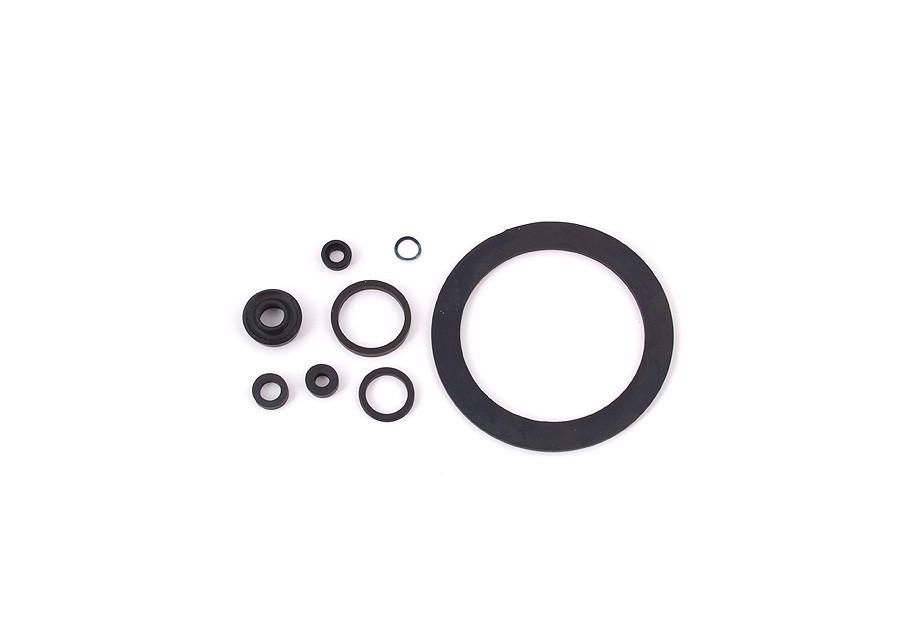 Triumph Seal kit brake master cylinder
