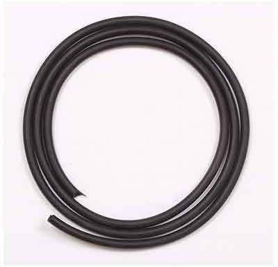 MG Vacuum hose