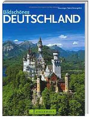 Bildschönes Deutschland