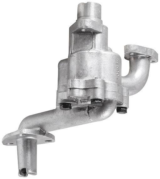 Austin Healey Oil pump