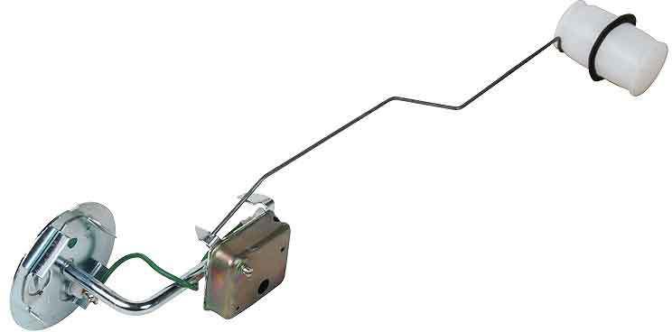 Mini Fuel sender unit