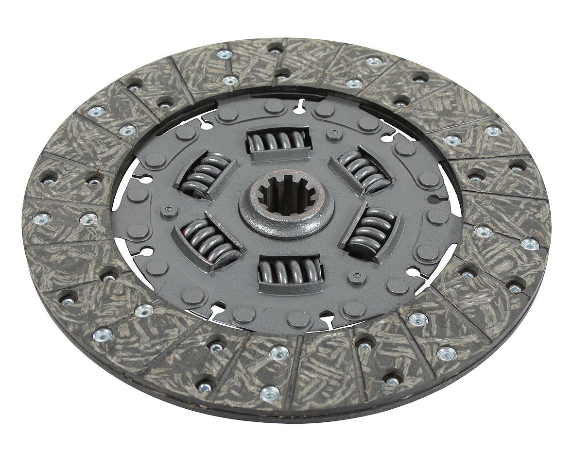 Austin Healey Clutch plate