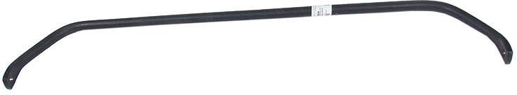 Sprite / Midget Anti roll bar