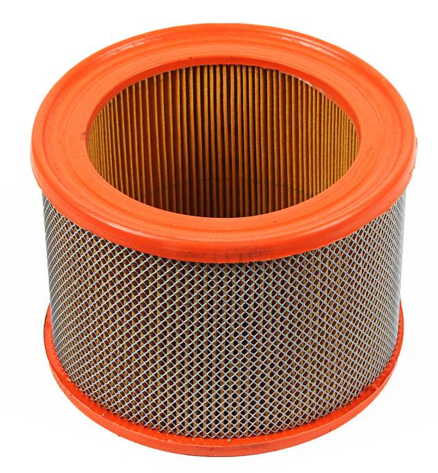 MG Air filter