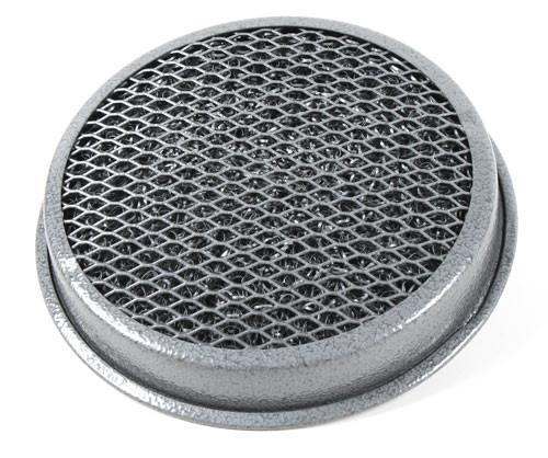 Austin Healey Air filter