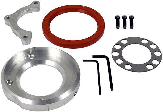 Sprite / Midget Oil seal conversion kit