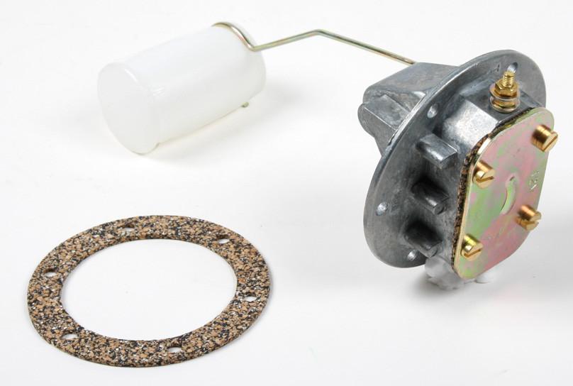 Sprite / Midget Fuel sender unit