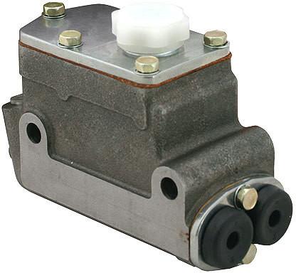 Sprite / Midget Brake and clutch master cylinder