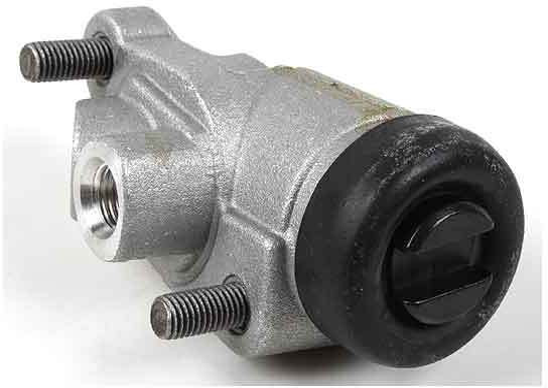 Austin Healey Wheel cylinder