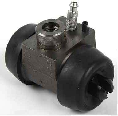 Mini Wheel cylinder