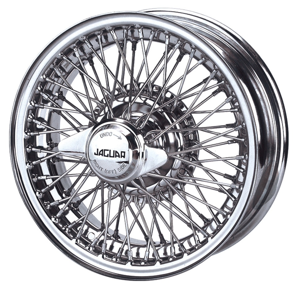 Wire Wheel Wire Wheels For Jaguar And Daimler Wire Wheels Wire Wheels Tuning Internal