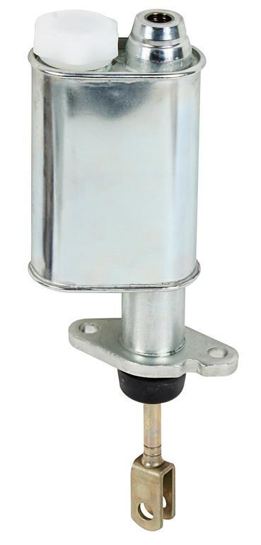Jaguar Clutch master cylinder