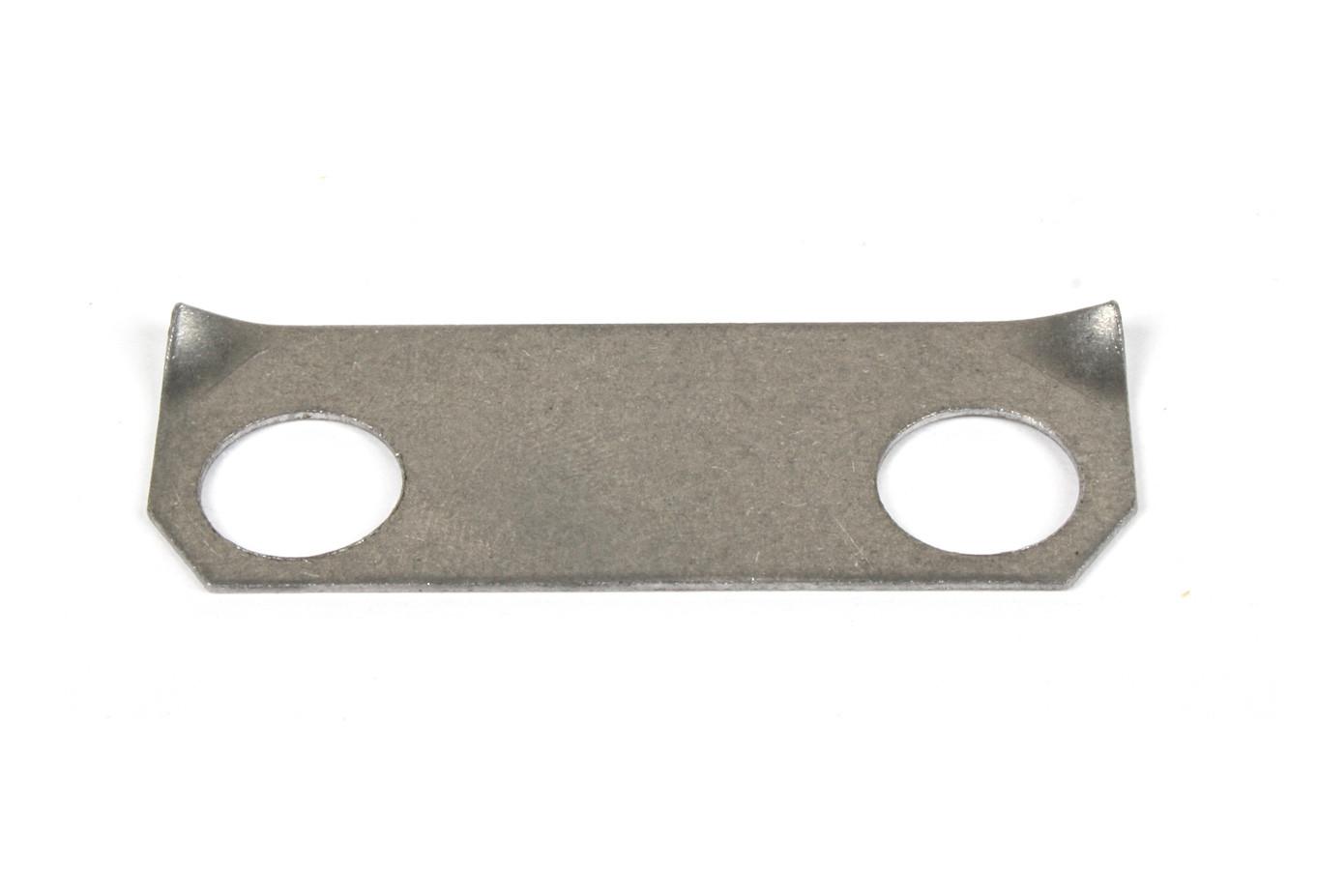 Jaguar Lock tab