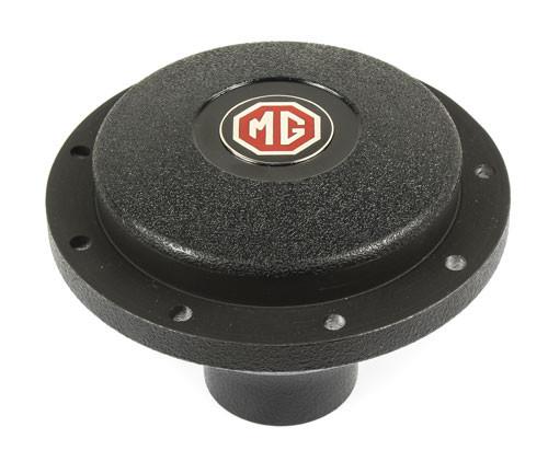 MG Boss kit