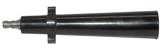 Jaguar Spark plug cap