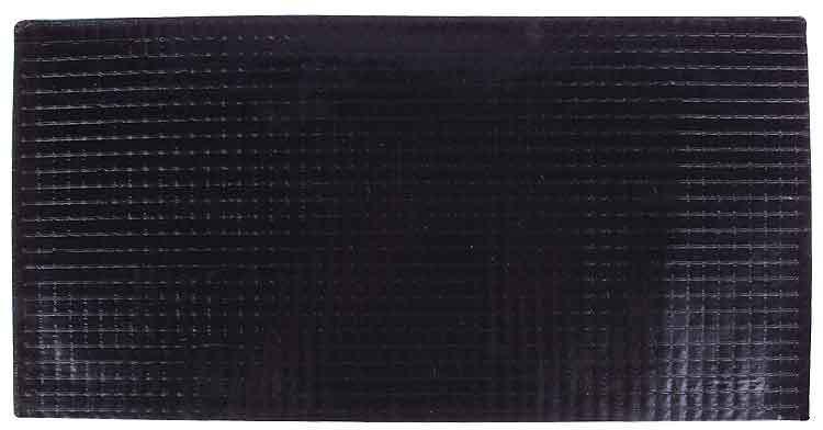 MG Deadening pad