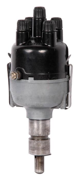 MG Distributor