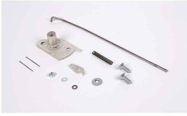 Austin Healey Repair kit
