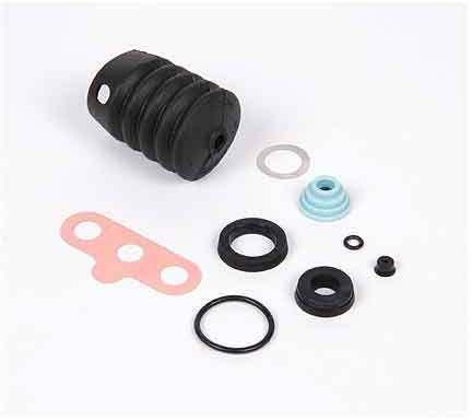 Jaguar Seal kit brake master cylinder