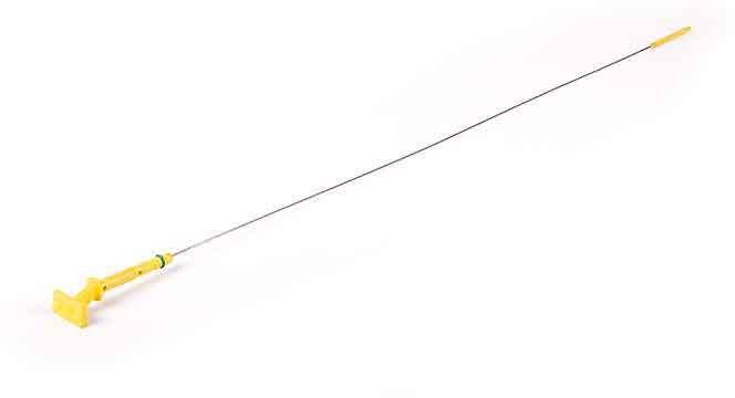 MG Dipstick