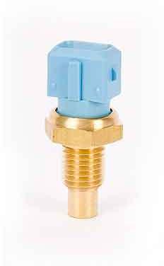 MG Temperature sensor
