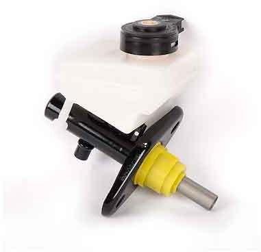 MG Brake master cylinder