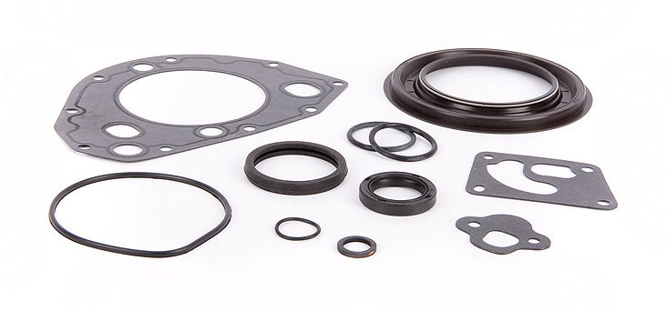 MG Conversion gasket set