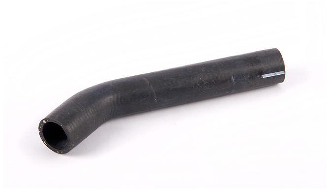 MG Heater hose
