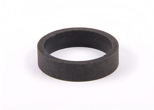 MG Sealing ring