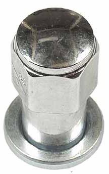 Mini Wheel nut